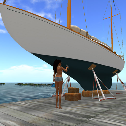 Cradle Boats Plans Free Download | fine84ivc